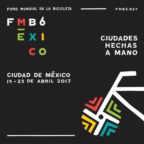 logo fmb6