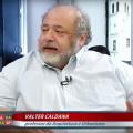 Imagem: TV Câmara/Reprodução