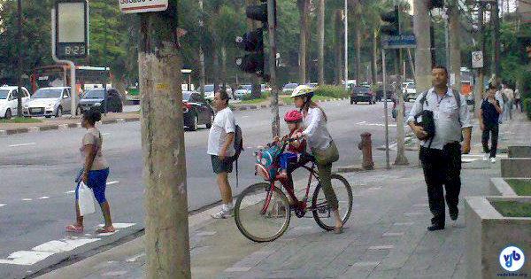 7a1563ce1697b Em 4 itens, o que muda com as multas para ciclistas